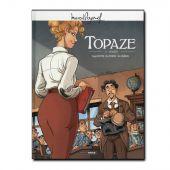 Topaze / Eric Hubsch / Bamboo
