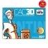 CAC3D Argus Spécial PARA-BD Spécial Tintin