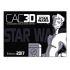 CAC3D Argus Para-BD Star Wars