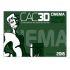 CAC3D Argus Para-BD Cinéma