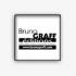 Bruno Graff